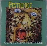 Consuming Impulse - Pestilence