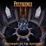 Testimony of the Ancients - Pestilence