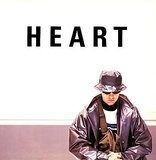 Heart - Pet Shop Boys