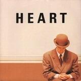 Heart - Pet Shop Boys