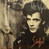 Sinful - Pete Wylie