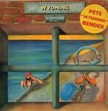 Pete Wyoming Bender