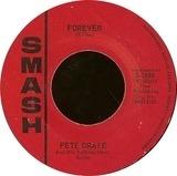 Forever - Pete Drake