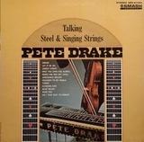 Pete Drake