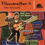 Filmtreffer 2 - Peter Alexander