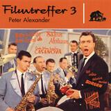 Filmtreffer 3 - Peter Alexander