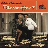 Filmtreffer 5 - Peter Alexander
