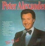 Für Dich - Peter Alexander