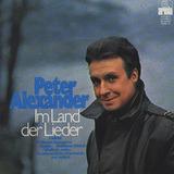 Im Land Der Lieder - Peter Alexander
