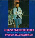 Träumereien Zur Blauen Stunde - Peter Alexander