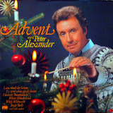 Advent mit Peter Alexander - Peter Alexander