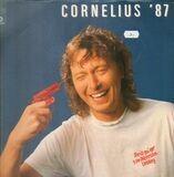 Cornelius '87 - Peter Cornelius