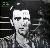 Peter Gabriel 3 - Peter Gabriel