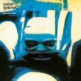 Ein Deutsches Album (pg4) 2lp - Peter Gabriel
