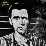 Melt (2lp) - Peter Gabriel