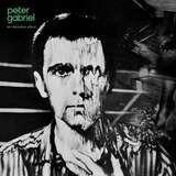 Peter Gabriel 3: Ein Deutsches Album (vinyl) - Peter Gabriel