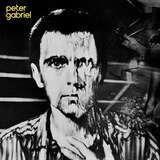 Peter Gabriel 3: Melt (vinyl) - Peter Gabriel