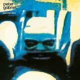 Peter Gabriel 4: Deutsches Album (vinyl) - Peter Gabriel