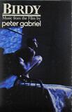 Birdy - Peter Gabriel
