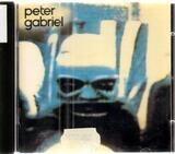 Peter Gabriel 4 - Peter Gabriel