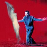 Us (2lp) - Peter Gabriel