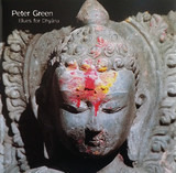 Blues for Dhyana - Peter Green