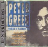 One Woman Love - Peter Green