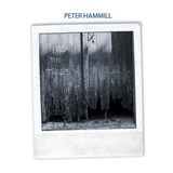 From The Trees - Peter Hammill
