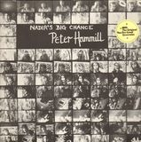 Nadir's Big Chance - Peter Hammill