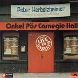 Peter Herbolzheimer Rhythm Combination Brass