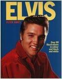 Elvis - Dick Tatham