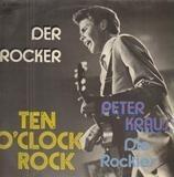 Ten O'Clock Rock - Peter Kraus & Die Rockies