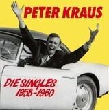 Die Singles 1958 - 60 - Peter Kraus