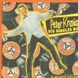 Die Singles Box - Peter Kraus