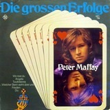 Die Grossen Erfolge - Peter Maffay