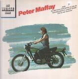 Peter Maffay - Peter Maffay