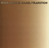 Transition - Peter Michael Hamel