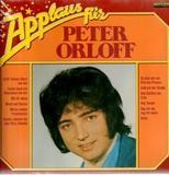 Peter Orloff