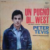 Peter Tevis