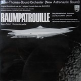 The Peter Thomas Sound Orchestra