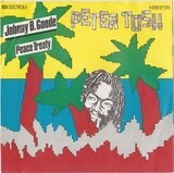 Johnny B. Goode - Peter Tosh
