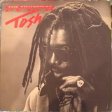 The Toughest (The Selection 1978-1987) - Peter Tosh
