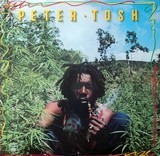 Legalize It - Peter Tosh