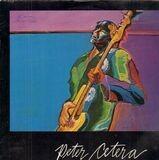 Peter Cetera