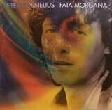 Fata Morgana - Peter Cornelius