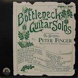 Peter Finger