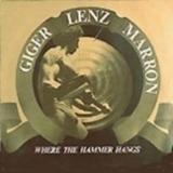 Gunter Lenz