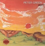 Kolors - Peter Green