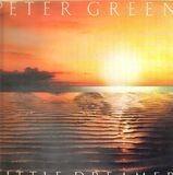 Little Dreamer - Peter Green