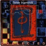 Past Go: Collected - Peter Hammill